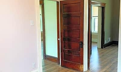 Bedroom, 2218 Edison Ave, 2