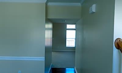 13116 Arrington Heights Place, 1
