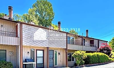 Building, 12400 74Th Lane South 35, 0