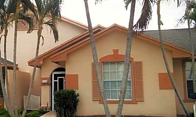 Building, 9407 Boca Gardens Pkwy, 0