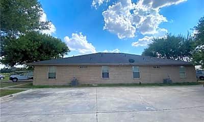 Building, 6910 Venus Dr, 0