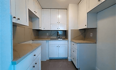 Kitchen, 3755 NE 167th St, 0