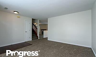 Living Room, 4147 Alcove Dr, 1