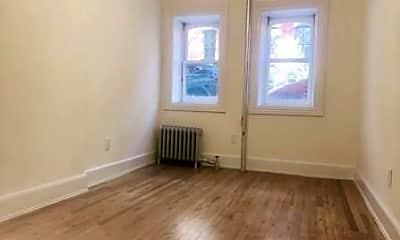 Living Room, 76 Charles St H, 0