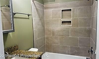 Bathroom, 2078 Coventry Rd, 2