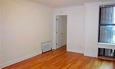 Bedroom, 191 E 76th St, 0