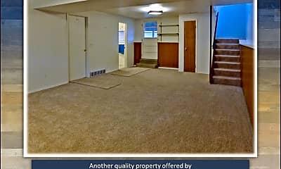 Living Room, 35 Westerloe Ave, 2