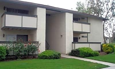 Building, 26200 Redlands Blvd, 0