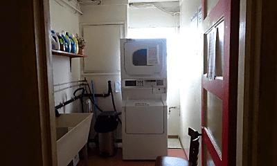 Kitchen, 2302 Rucker Ave, 2