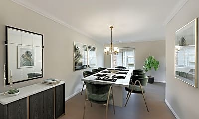 Living Room, 3085 Pheasant Creek Dr, 1