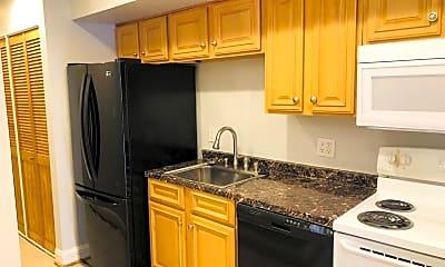 Kitchen, 2426 Queens Chapel Rd NE, 0