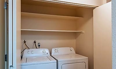 Bathroom, 3552 SE Westview Ave, 2