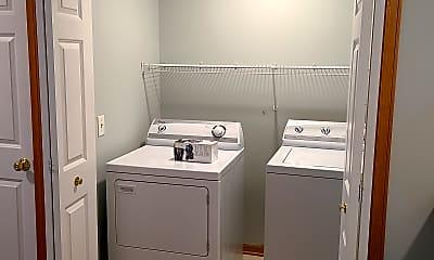 Bathroom, 20586 Abbey Ln, 2