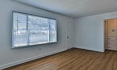 Living Room, 859 Figueroa Dr, 0