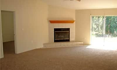 Living Room, 11962 Lakewood Dr, 1