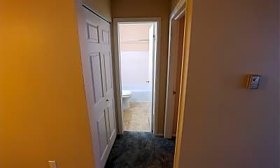 Bedroom, 325 Cragmor Rd, 2