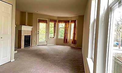 Living Room, 12531 27th Ave NE, 1