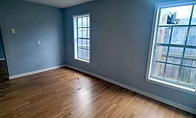 Living Room, 7431 Avenue L, 2
