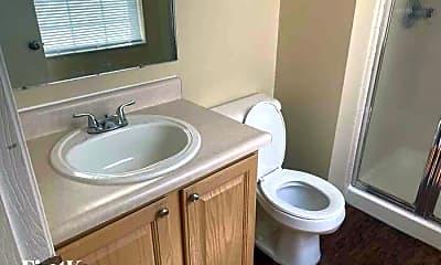 Bathroom, 1006 Haltonia Dr, 2
