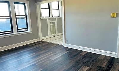Living Room, 312 E 75th St, 0