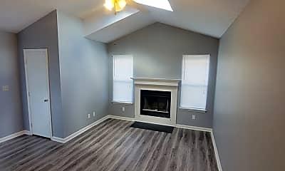 Living Room, 2808 Langdon Dr, 1