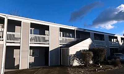 Building, 500 S River St, 0