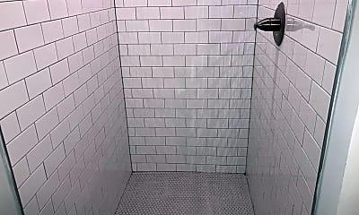 Bathroom, 5419 Pine St 3, 1