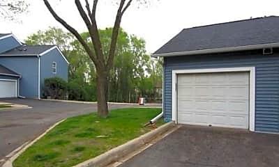 Building, 1381 Berry Ridge Rd, 2