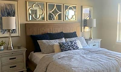 Bedroom, 1654 NE 8th St, 1