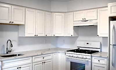Kitchen, 18 Balmoral Ct, 0