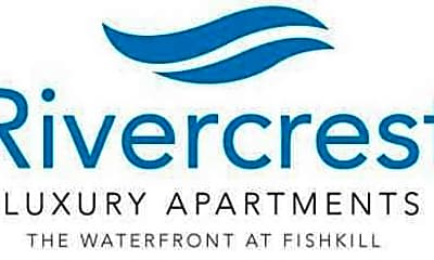 Rivercrest Luxury Apartments, 2