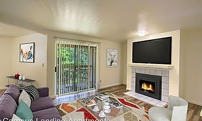 Living Room, 32420 1st Ln SW, 0