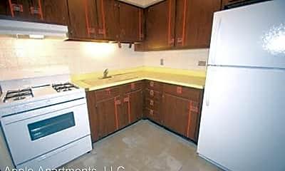 Kitchen, 9315 Neva Ave, 1