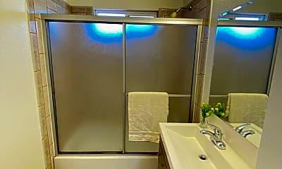 Bathroom, 2039 85th Ave, 2