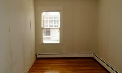 Bedroom, 95 Stanton Avenue, 2