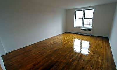 Living Room, 144-87 41st Ave, 0