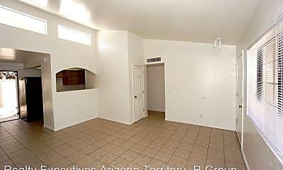 Living Room, 1747 N Palo Verde Blvd, 0