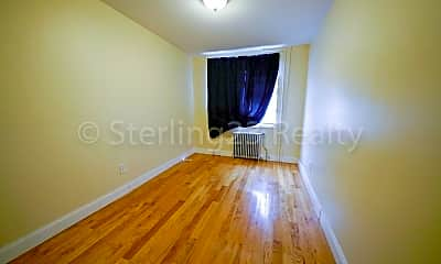 Bedroom, 14-26 26th Ave, 2