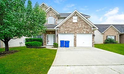 5994 Forest Lakes Cove, 0