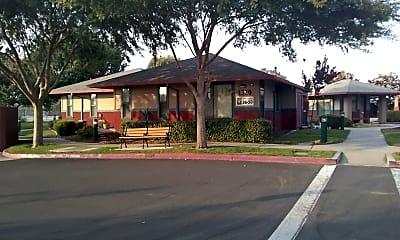 Arbor Vista Senior Community, 0