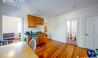 Living Room, 2 Hampshire Ct, 1