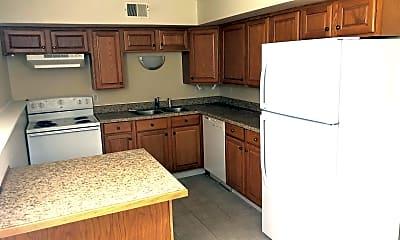 Kitchen, 3812 11th Avenue, 0