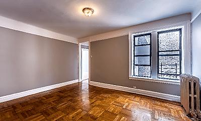 Bedroom, 61 Ellwood St, 0
