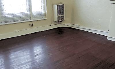 Bedroom, 844 S Westlake Ave, 1
