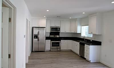 Kitchen, 3507 1/2 8th Ave, 1