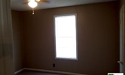 Bedroom, 2104 Kathleen St, 2
