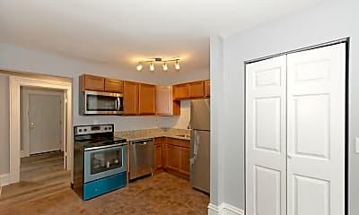 Kitchen, 192 N Pearl St, 1