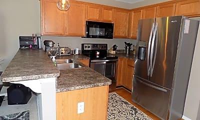 Kitchen, 35053 Windsor Dr, 1