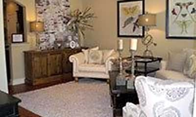 Living Room, 103 Farm View Dr, 1