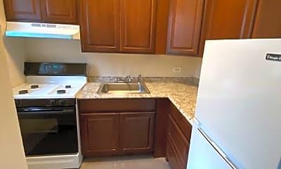 Kitchen, 114 N Parkside Ave, 0